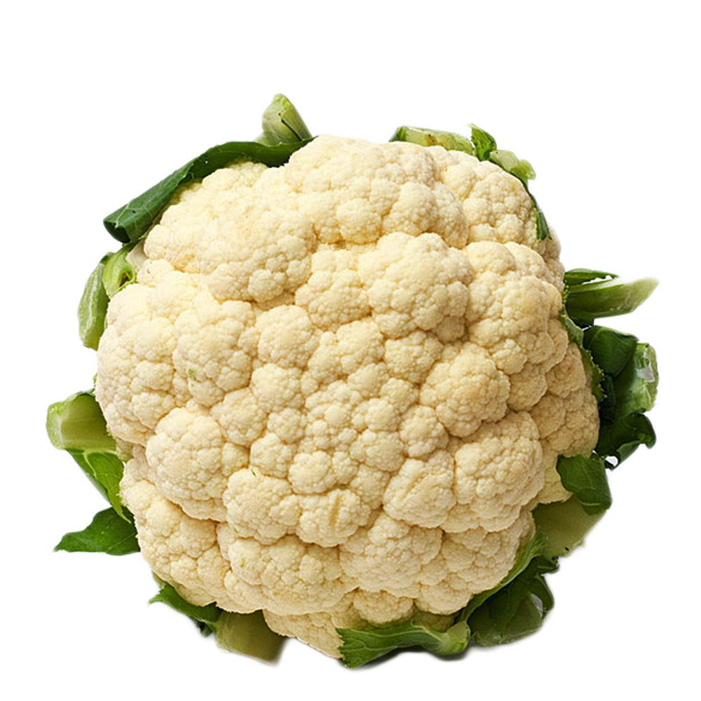 Cauliflower ( Phool Gobi )