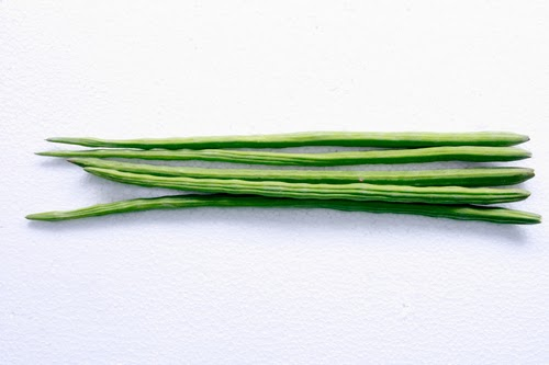 Drum Stick( Moongna Falli )