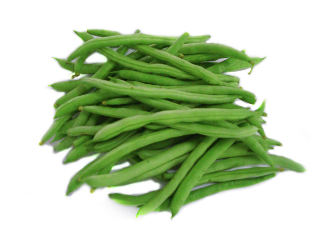 French Beans( Barbati)