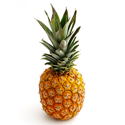 Pineapple (Big Size)